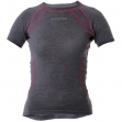 Altura Women's Merino Short Sleeve Base Layer