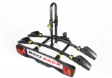 Buzz Rack Buzzy Bee 2 Bike Platform Carrier