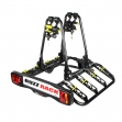 Buzz Quattro 4 Bike Platform Carrier