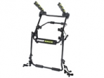 Buzz Rack Spider Trunk Rack 3 Bike Carrier