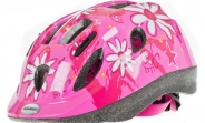 Raleigh Mystery Junior Helmet