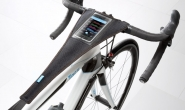 Tacx Sweat Cover For Smartphones