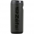 Zefal Z Box Tool Bottle Medium