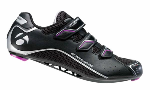 Bontrager Road Race Ladies Shoe
