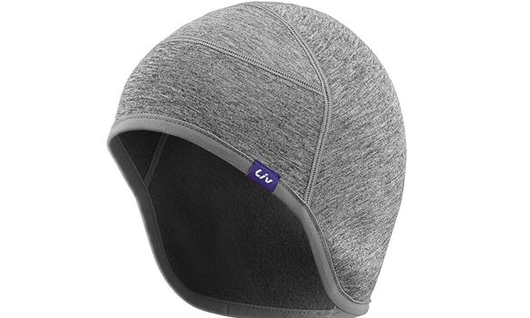 Liv Thermal Skull Cap