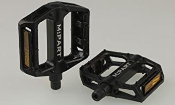 M:Part Pedals Pro