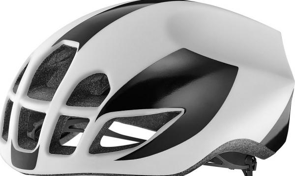 Giant Pursuit Helmet