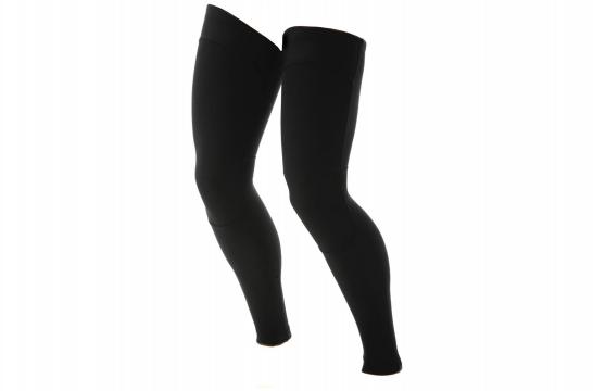 Altura Leg Warmers