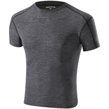 Altura Merino Short Sleeve Base Layer