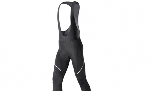 Altura Night Vision Windproof Bib Tight