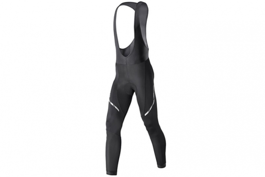 Altura Peloton Night Vision Bib Tight