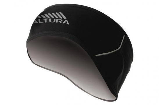 Altura Windproof Headband