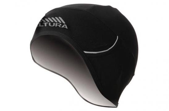 Altura Windproof Skullcap