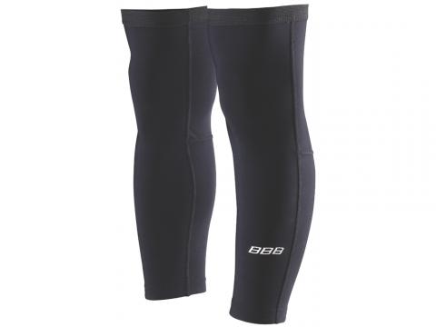 BBB Comfort Legs BBW-91 Leg Warmers