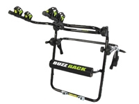 Buzz Rack Beetle 4x4 Spare Tyre Rack