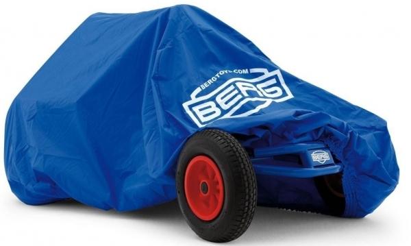 BERG Go Kart Cover