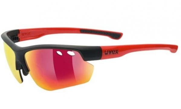 Uvex Sportstyle 115