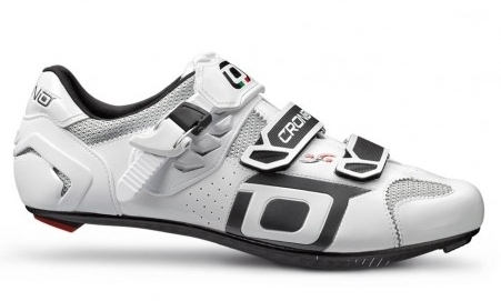 Crono Clone Carbon Road Shoe