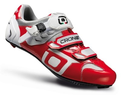 Crono Clone Nylon Road Shoe