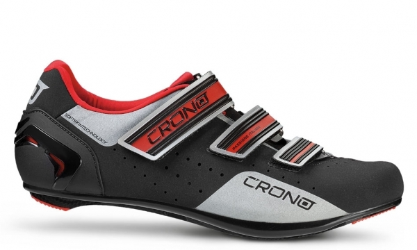 Crono Dinamica Nylon Road Shoe