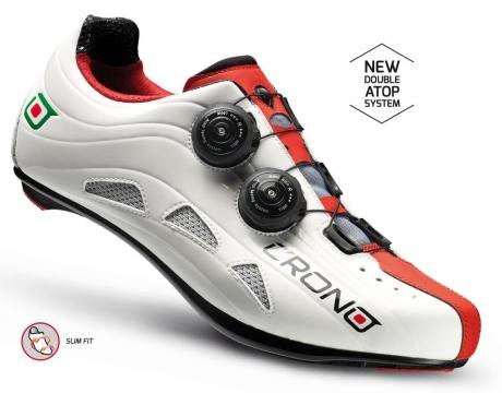 Cycling Footwear