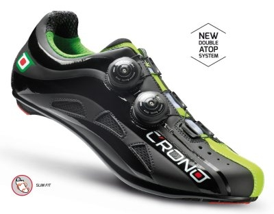 Crono Futura 2 Nylon Road Shoe