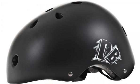 Diamondback BMX Jump Helmet