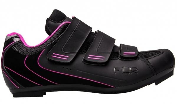 FLR F-35 Ladies Road Shoe