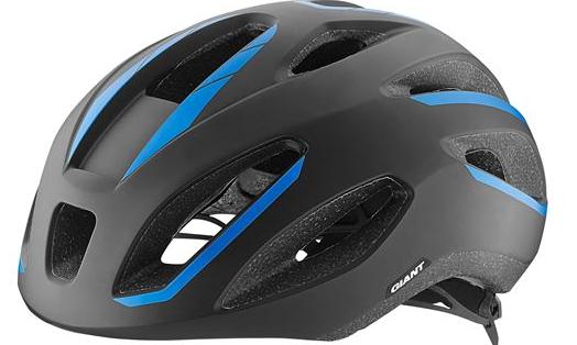 Giant Strive Helmet
