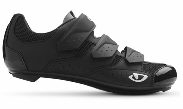 Giro Techne W Women's Road Shoe