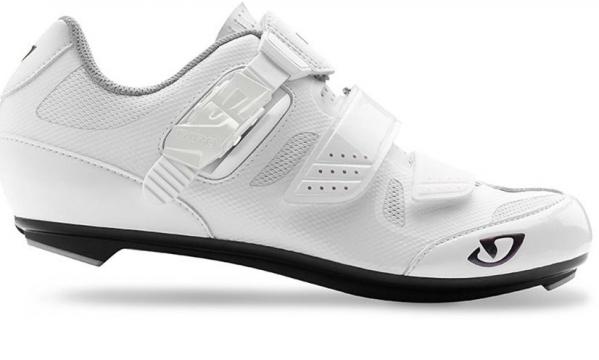 Giro Solara II Ladies Road Shoe