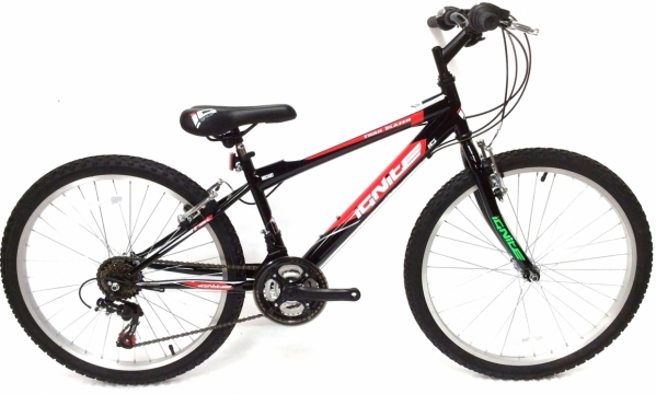 Ignite Trailblazer 26""