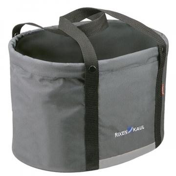 Rixen Kaul Shopper + Handlebar Bag