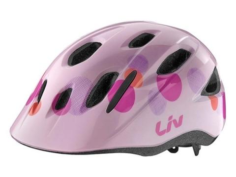 Giant Liv Musa Helmet