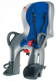 OkBaby Mod 10+ Child Seat