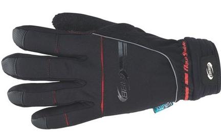 BBB BWG-23 Aquashield Glove