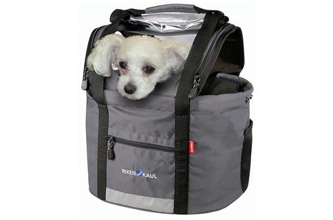 Rixen Kaul Doggy Handle Bar Bag