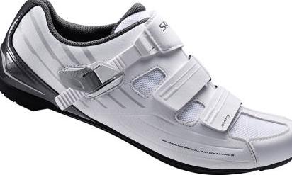 Shimano RP3 SPD-SL Road Shoe