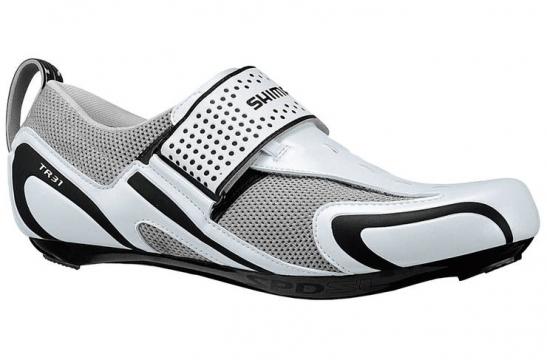 Shimano SH-TR31 Tri Shoe