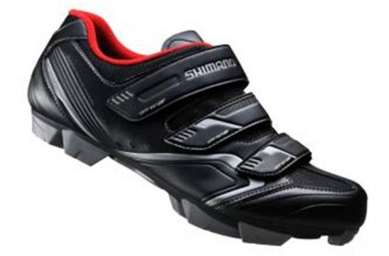 Shimano XC30 MTB SPD Shoe