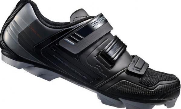 Shimano XC31 MTB SPD Shoe