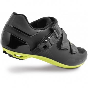 Specialized Elite Road Shoe