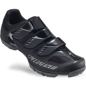 Specialized Sport MTB Shoe