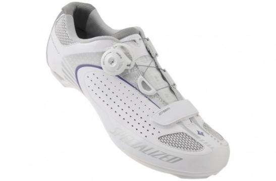 Specialized Women's Ember Road Shoe