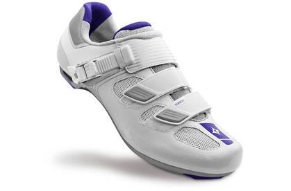 Specialized Women's Torch Road Shoe
