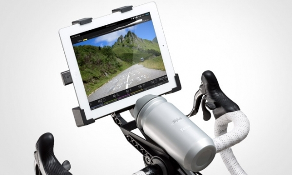 Tacx Bracket for Tablets