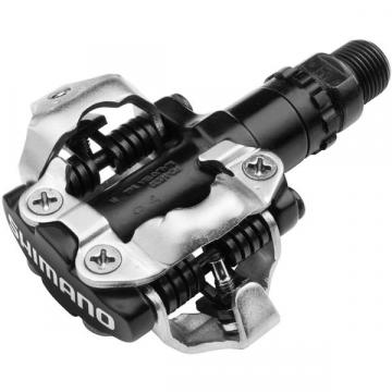 Shimano PD-M520 SPD Pedal
