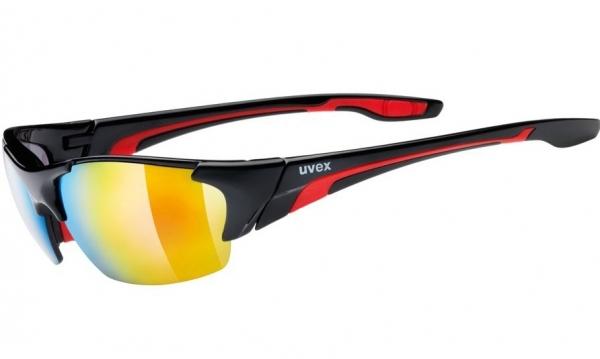 Uvex Blaze 3