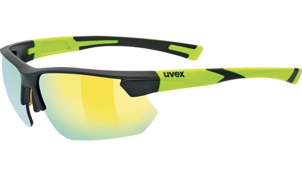 Uvex Sportstyle 221