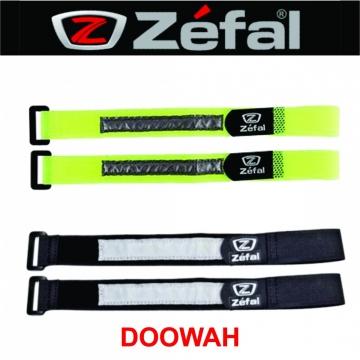Zefal Doowah Arm/Leg Band